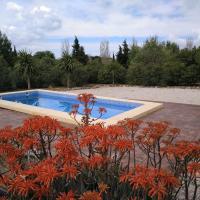 Alojamiento Rural - Finca Santa Margarita