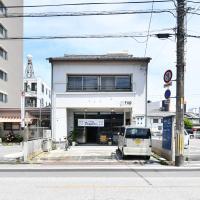 hostelkochi TAO