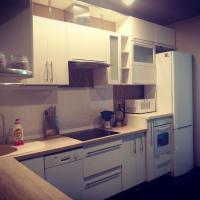 Apartment Seventh floor