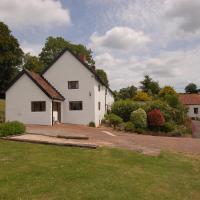 Surridge Farmhouse