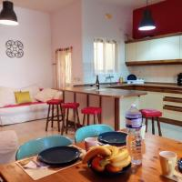 Victoria Guesthouse Gozo