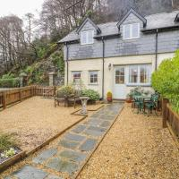 1 Rectory Cottage