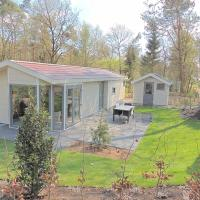 Vakantiepark De Rimboe & De Woeste Hoogte 7