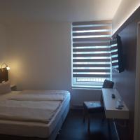 Hotel Weinert