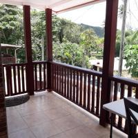 Balata Casa Splendour