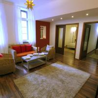 Astoria Gurbay Apartment 2 (with free parking)
