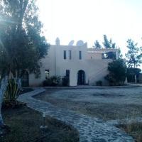 Jardin Des Oliviers, hotel near Essaouira Mogador Airport - ESU, Essaouira