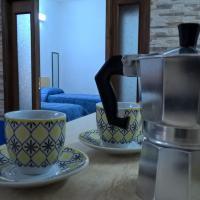 Appartamento per Turisti Mesovia