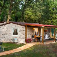 Istrian Premium Village Holiday Homes