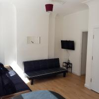 Perfect Location Family Apartment in Holborn