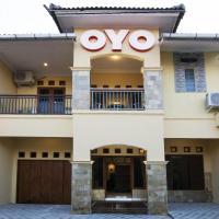 OYO 931 Dara Dewi Residence