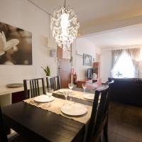 Apartment Amposta