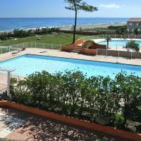 Residence Cala Bianca Borgo-Plage - KOR01072-SYA