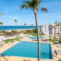 De 30 beste hotels in Chiclana de la Frontera, Spanje ...