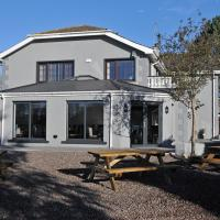 Ballycanal Moira- Guest House and Self-Catering