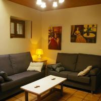 Apartmento AZKOITI