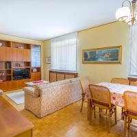 Tarvisio Alpe Adria Apartment