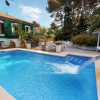 Hotel Boutique MR Palau Verd - Adults Only