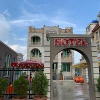 Hotel Ureki