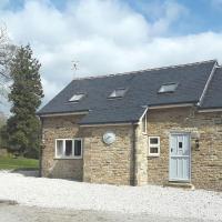Carpenter Cottage