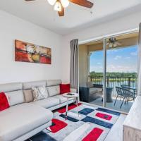 NEW LISTING LAKE VIEW - Vista Cay 3BD Condo #3126