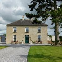 Abbeyview House