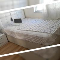 Tisnart Room