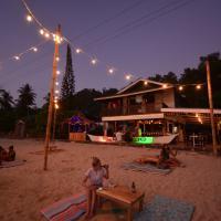 El Dorado Sunset Resort