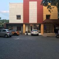 Kallada Sangeetha Hotels