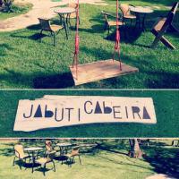 Jabuticabeira77