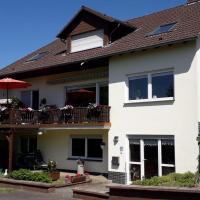 Ferienwohnung am Lieserpfad