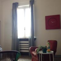 Great Fortebraccio Apartment