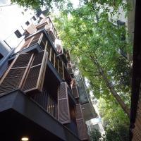 34apts - Moda 22 Residences