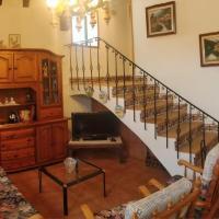 Casa Vilassar de Mar BCN