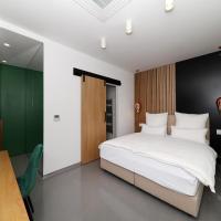 White Rooms Zadar345