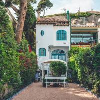 Casa Baulenas