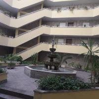 Booking.com: Hoteles en Badajoz. ¡Reserva tu hotel ahora!