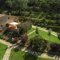 Hotel & SPA L'Antico Forziere