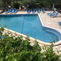 Bed and Breakfast - Korčula hidden Gem