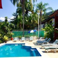 Villas Plaza Mismaloya