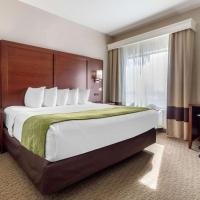 Booking Com Hotels In Council Bluffs Book Your Hotel Now