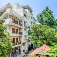 Trending Now! Well-Lit 1BR Homestay in Bangalore