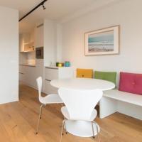 Appartement Arosa