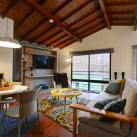 Sabaneta Apartments by Lifeafar