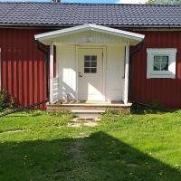 de svenska landsialen - Institutet fr sprk och folkminnen