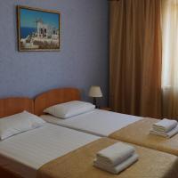 Hotel APK