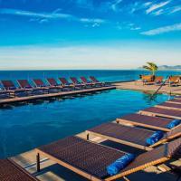 De 30 beste hotels in Rio de Janeiro, Brazilië (Prijzen ...