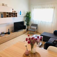 Apartamento Merese 3 Habitaciones
