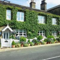 Meadowcroft Cottage