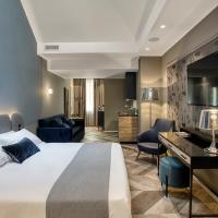 Italianflat - Design rooms Verona